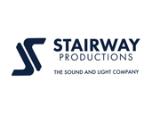 Stairway Productions